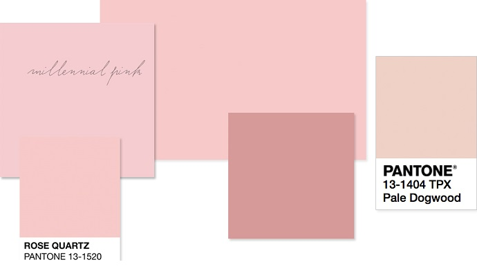 Millennial-Pink-Fashion-Tips-Of-How-To-Wear-The-Colour-Of-The-Moment.jpg