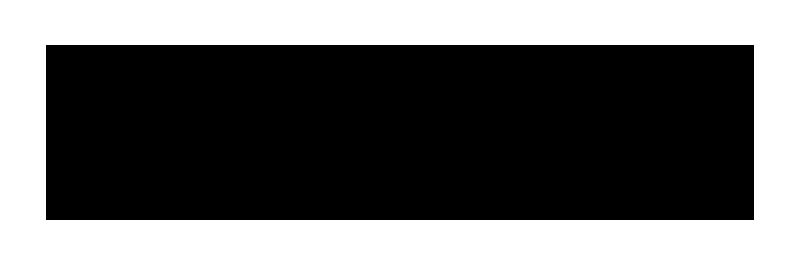 crwn magazine logo.png