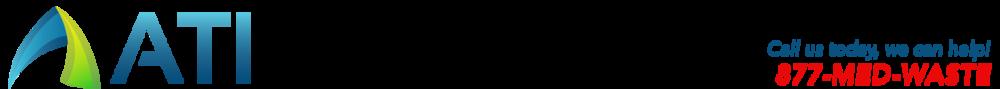 ATI Banner.jpg