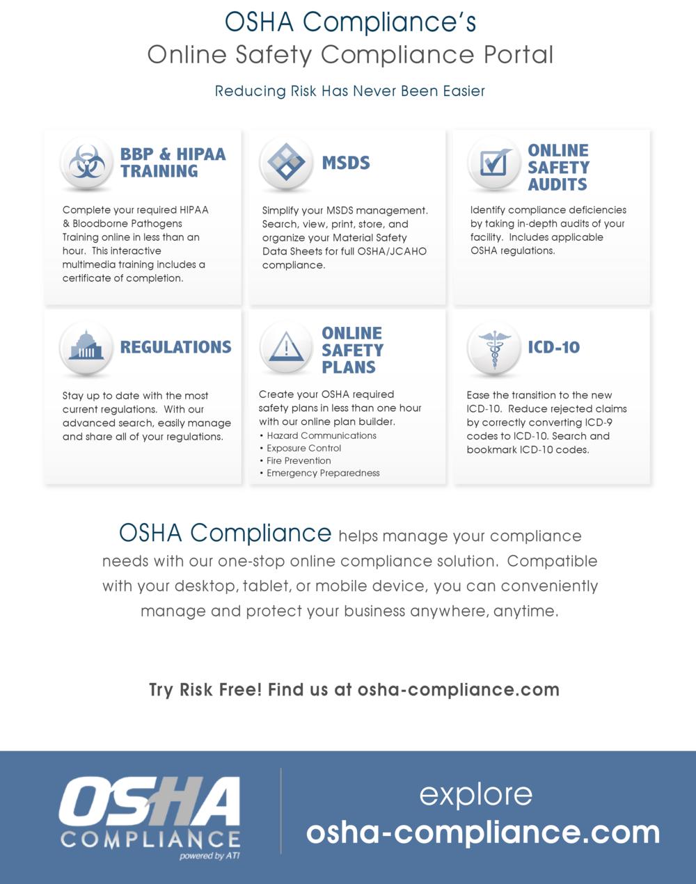 osha_compliance_statement_stuffer_back_web.png