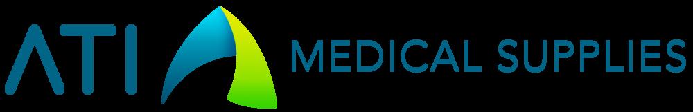 ATI_Medical_Supplies_Logo.png