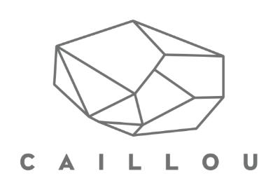 CAI_logo_cailloutxt.png