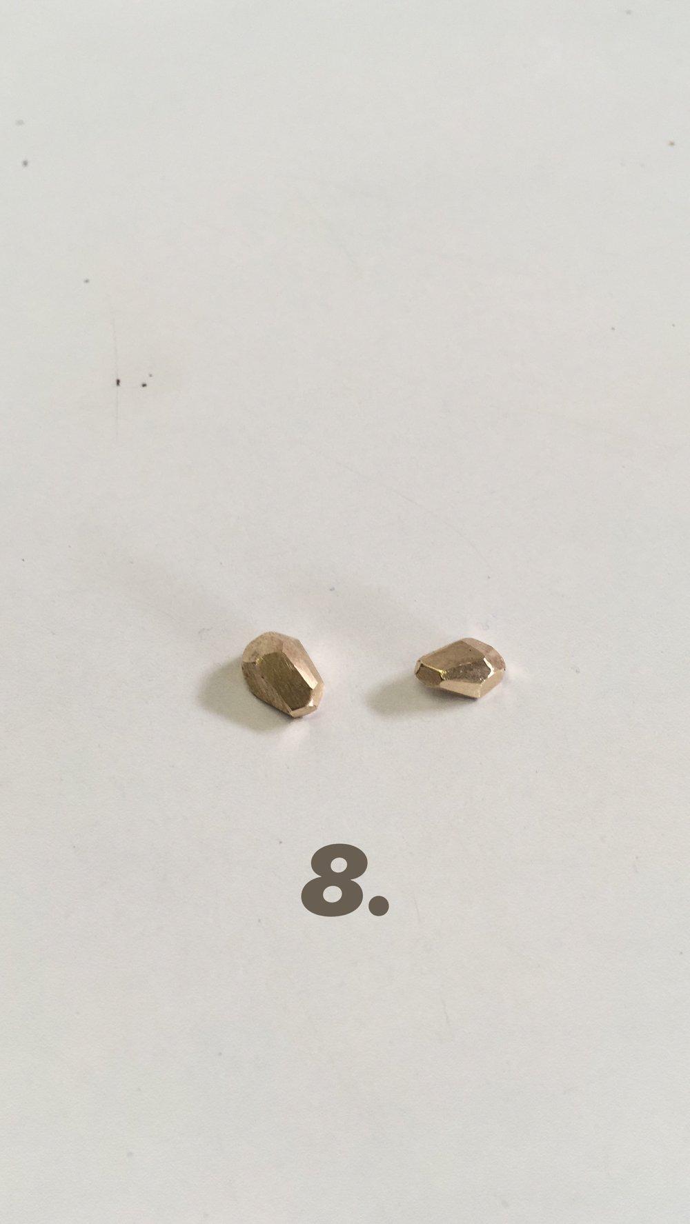 IMG-6128.JPG