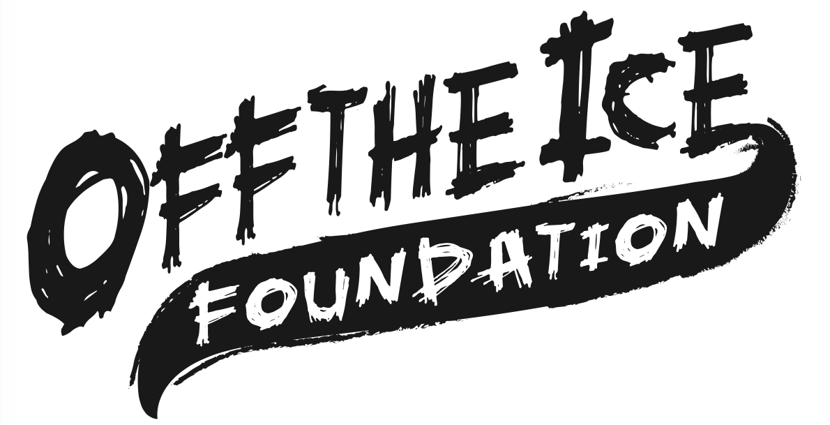 Allison Baver's Off the Ice Foundation