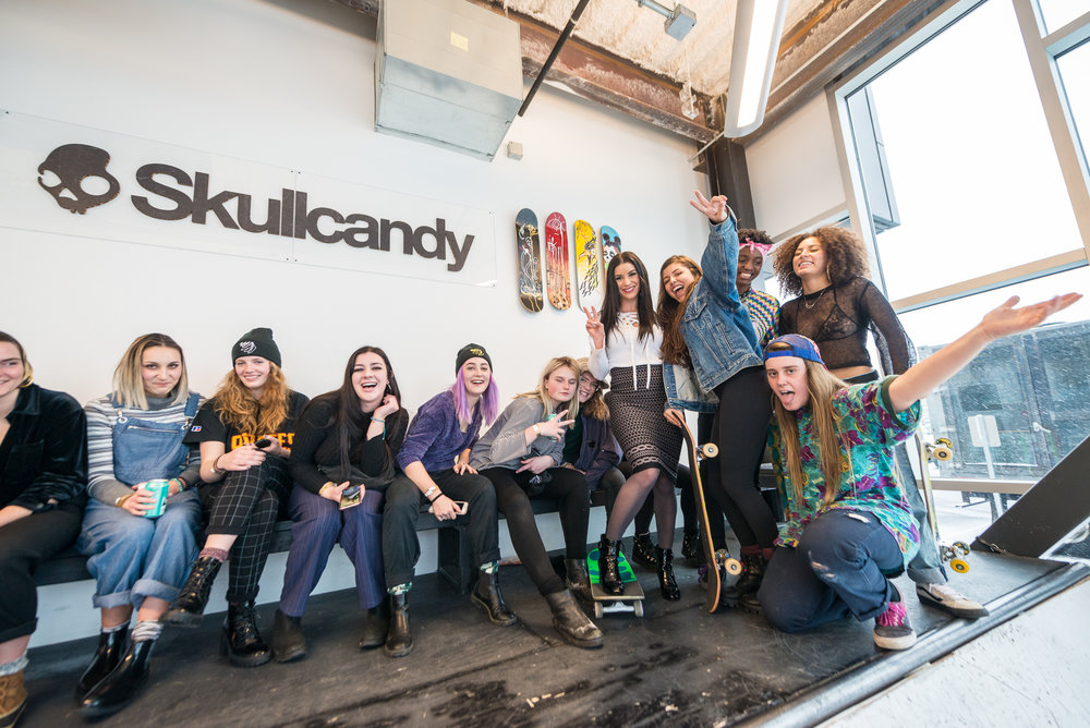 2018.1.20_Skullcandy_SkateKitchen-3174.jpg