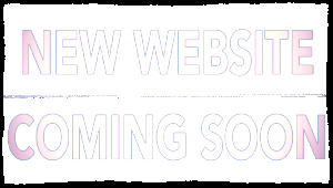 New WEbsite coming soon.png