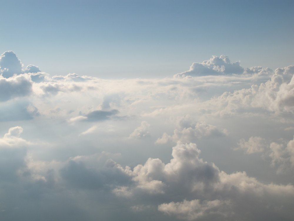 the-clouds-1382021_1920.jpg