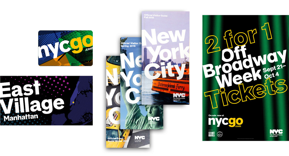 emily-lessard-nycgo-brand-official-visual-guide.jpg