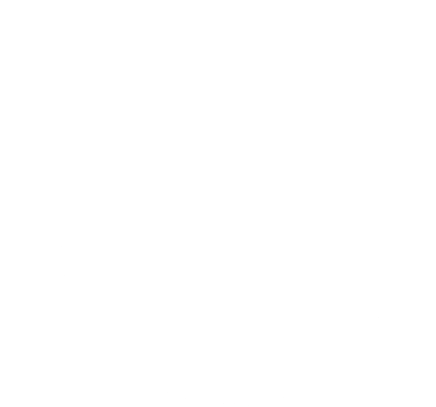 A Heaping Spoonful