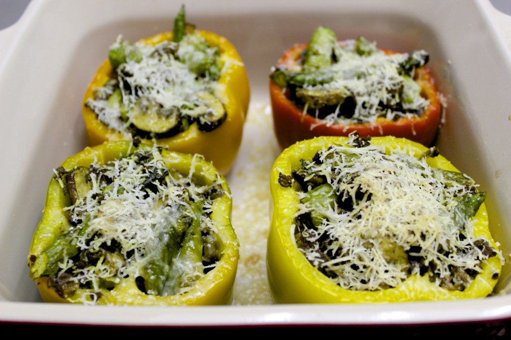 paleo stuffed peppers 59