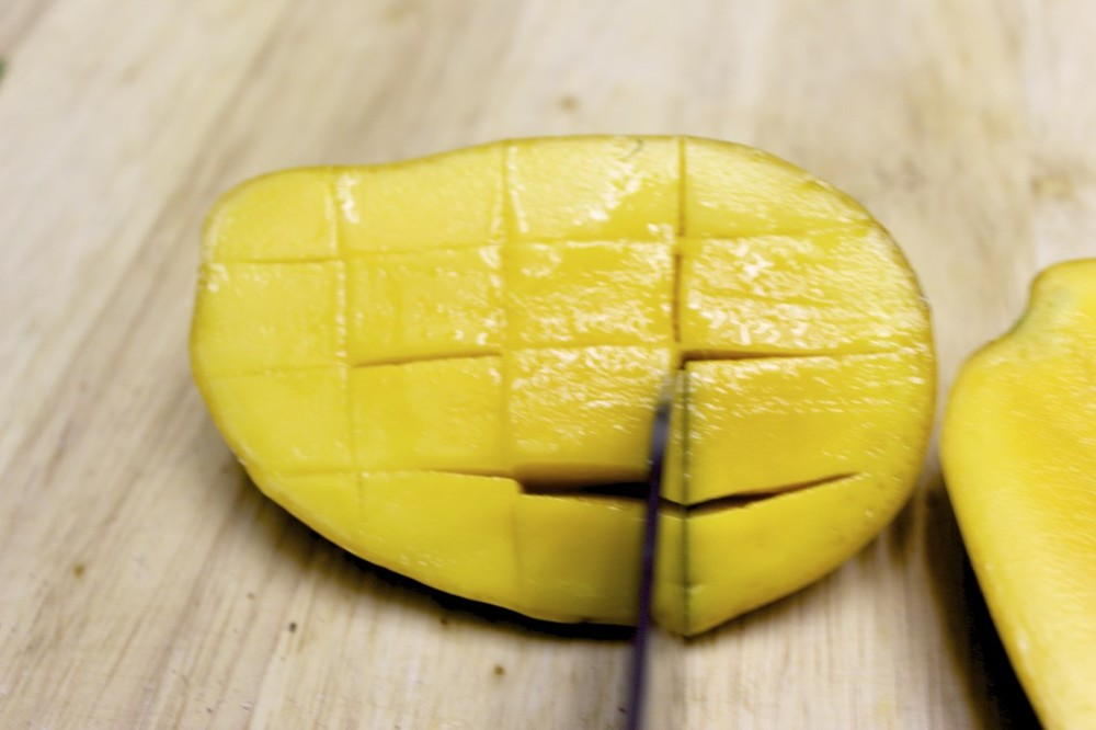 jamaican jerk fish mango salsa 35