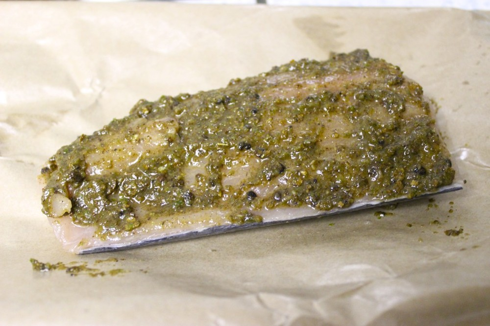 jamaican jerk fish mango salsa 47