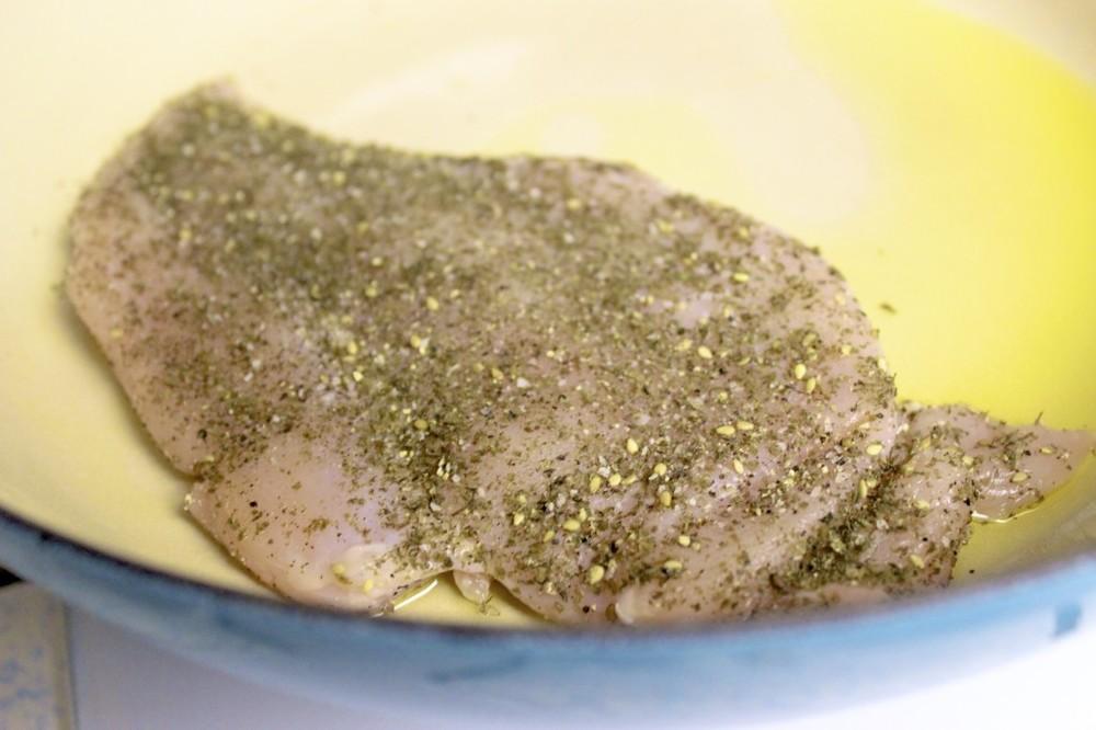 za'atar chicken salad feta dressing 36