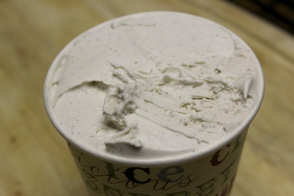 coconut vanilla ice cream non dairy vegan paleo gluten free 29