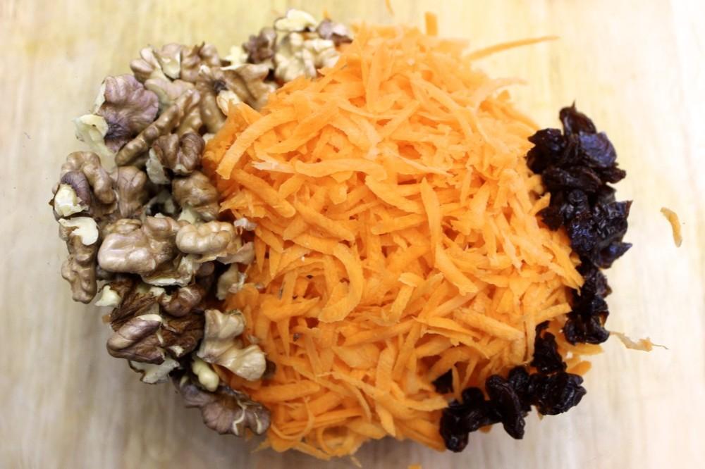 moroccan carrot salad 21