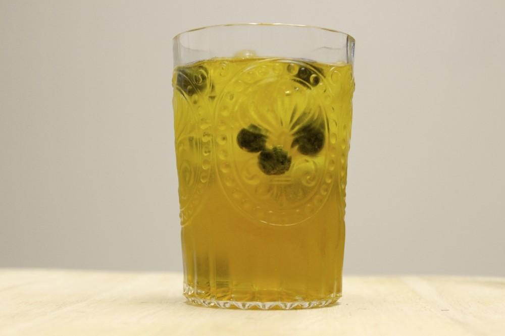 saffron cardamom syrup 22