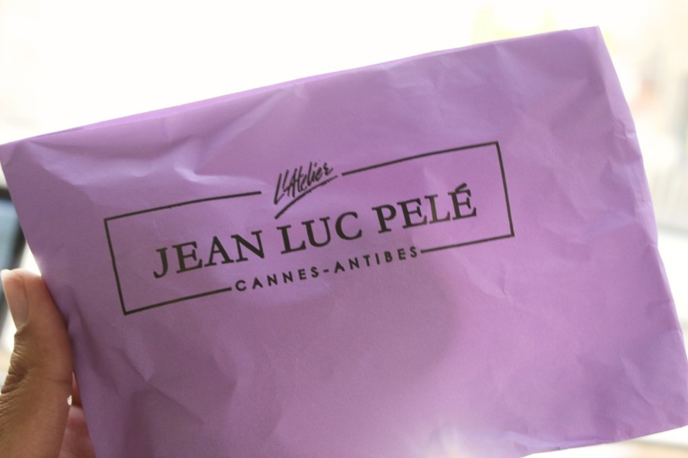 rue meynadier cannes france 84