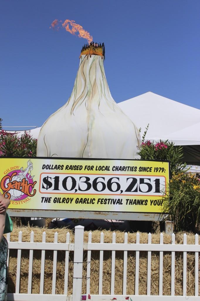 gilroy garlic festival 42