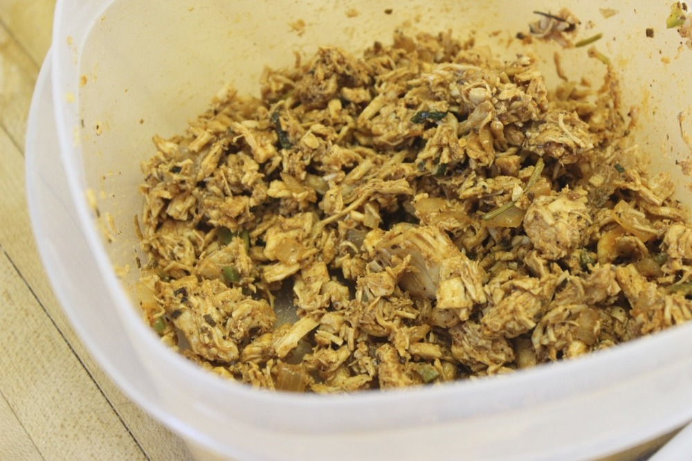grain free stuffed acorn squash 20