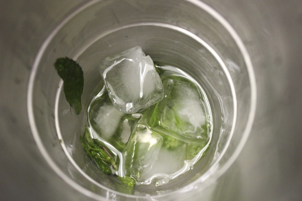 cucumber cooler cocktail 23
