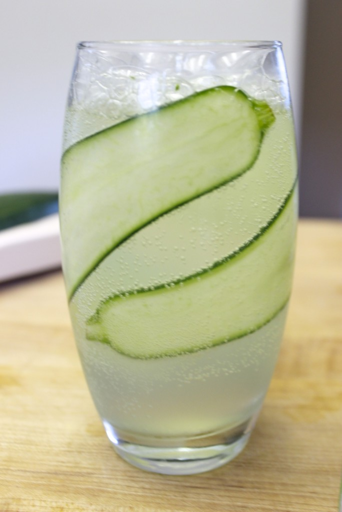 cucumber cooler cocktail 36