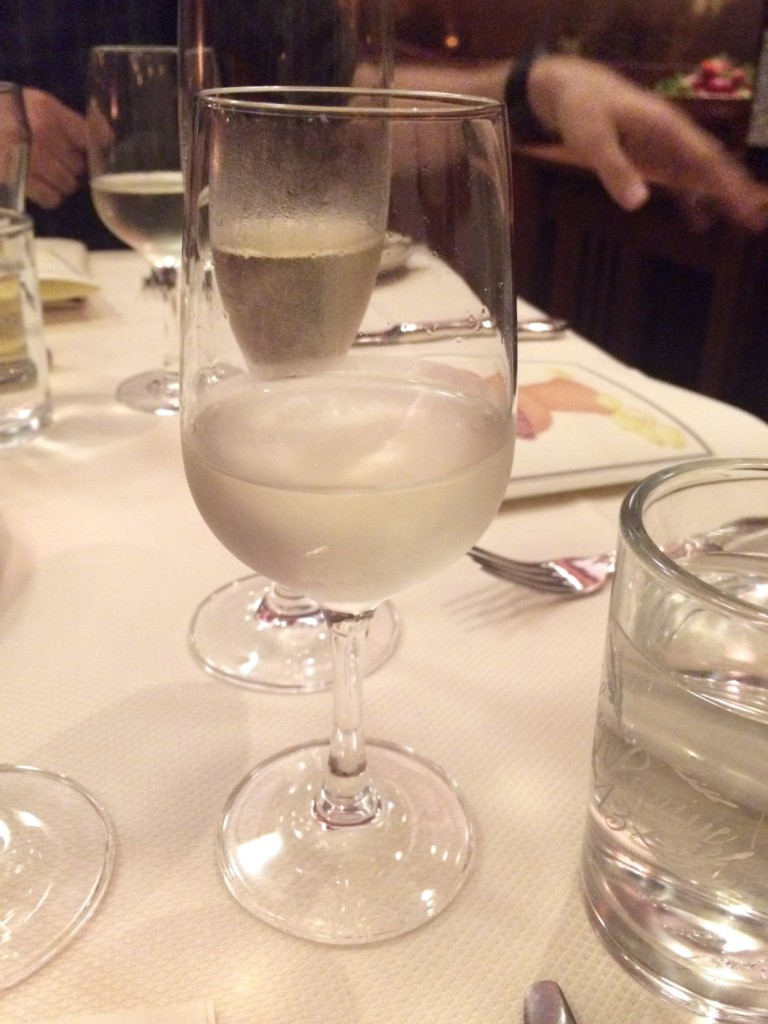 Chez Panisse Review 4