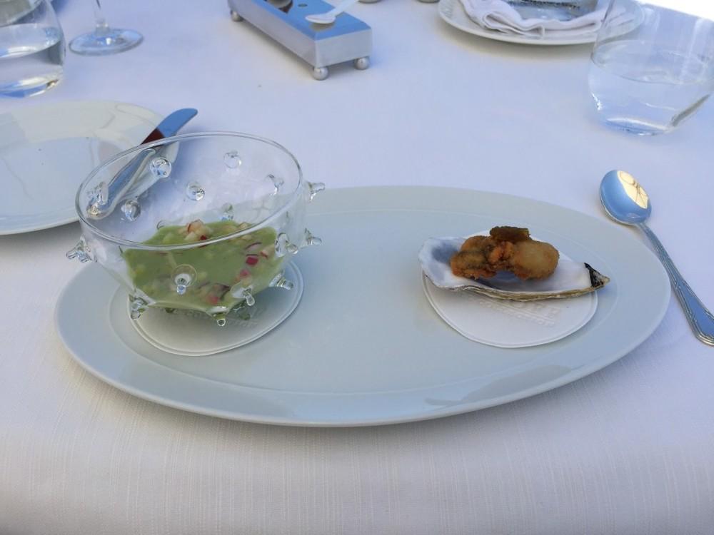 Belrose Hotel Restaurant 16