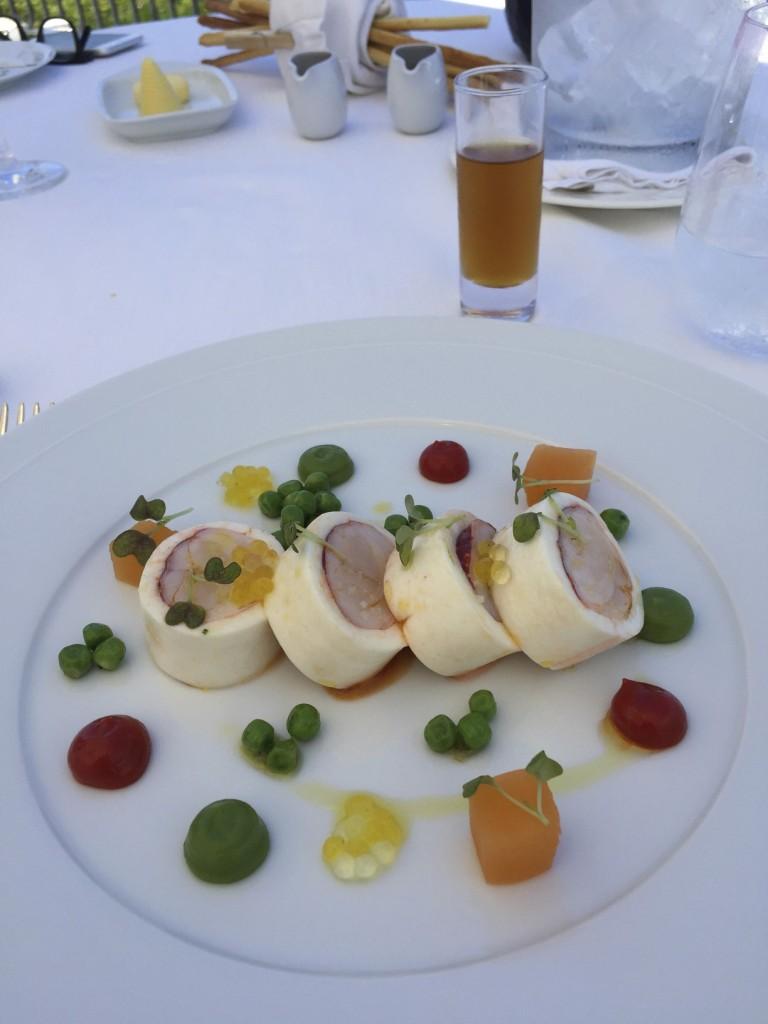 Belrose Hotel Restaurant 28