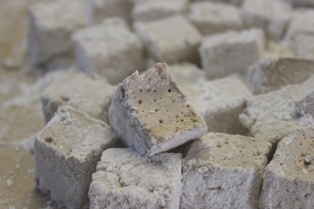 Nutella Marshmallows 56