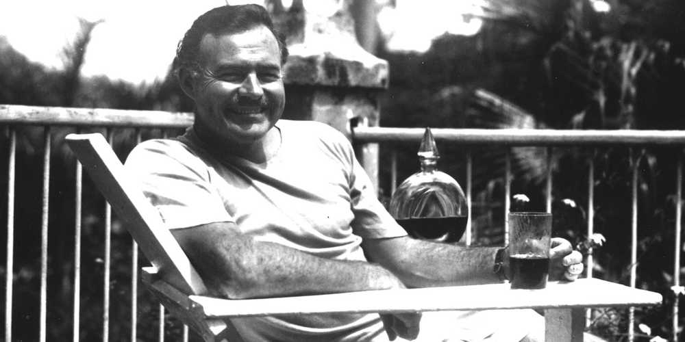 in-the-post-script-of-a-letter-ernest-hemingway-explained-his-deep-love-of-alcohol.jpg