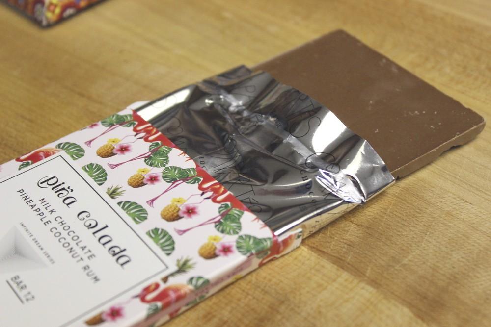 compartes chocolatier 5.jpg