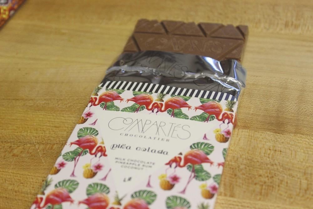 compartes chocolatier 4.jpg