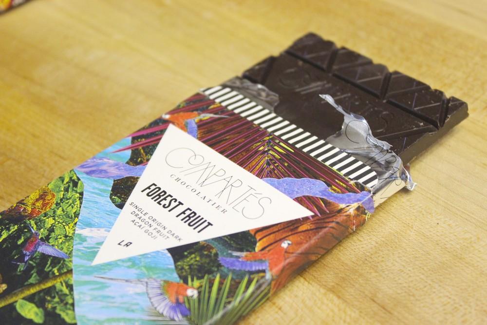 compartes chocolatier 7.jpg