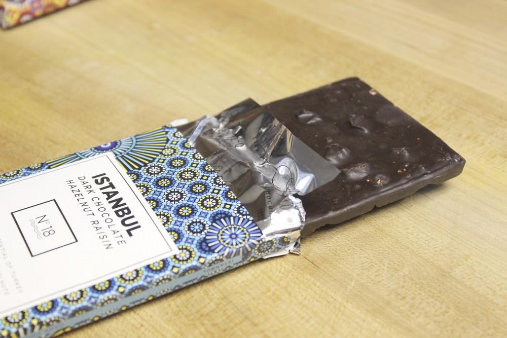 compartes chocolatier 11.jpg