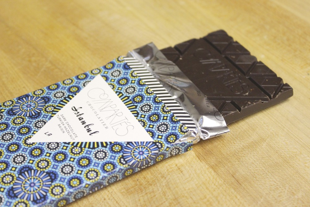 compartes chocolatier 10.jpg