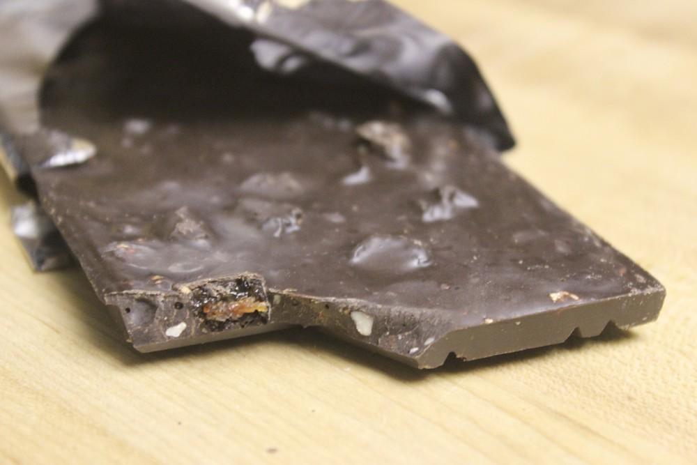 compartes chocolatier 12.jpg