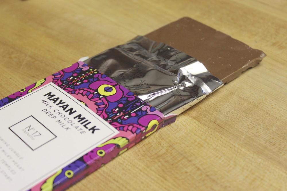 compartes chocolatier 17.jpg