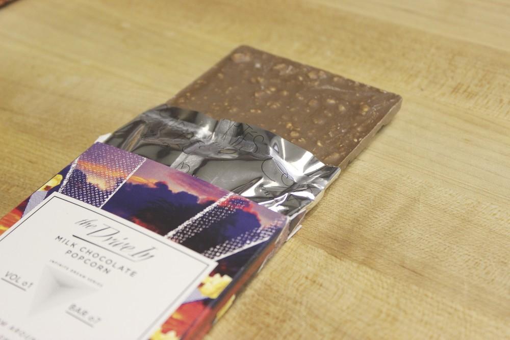compartes chocolatier 20.jpg