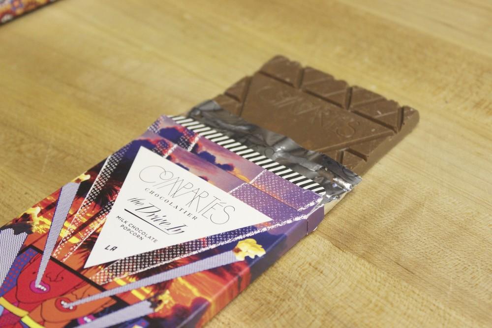compartes chocolatier 19.jpg