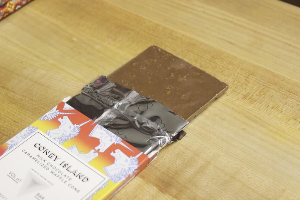 compartes chocolatier 23.jpg