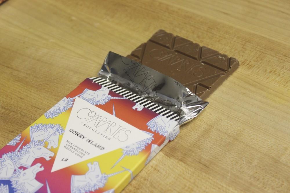 compartes chocolatier 22.jpg
