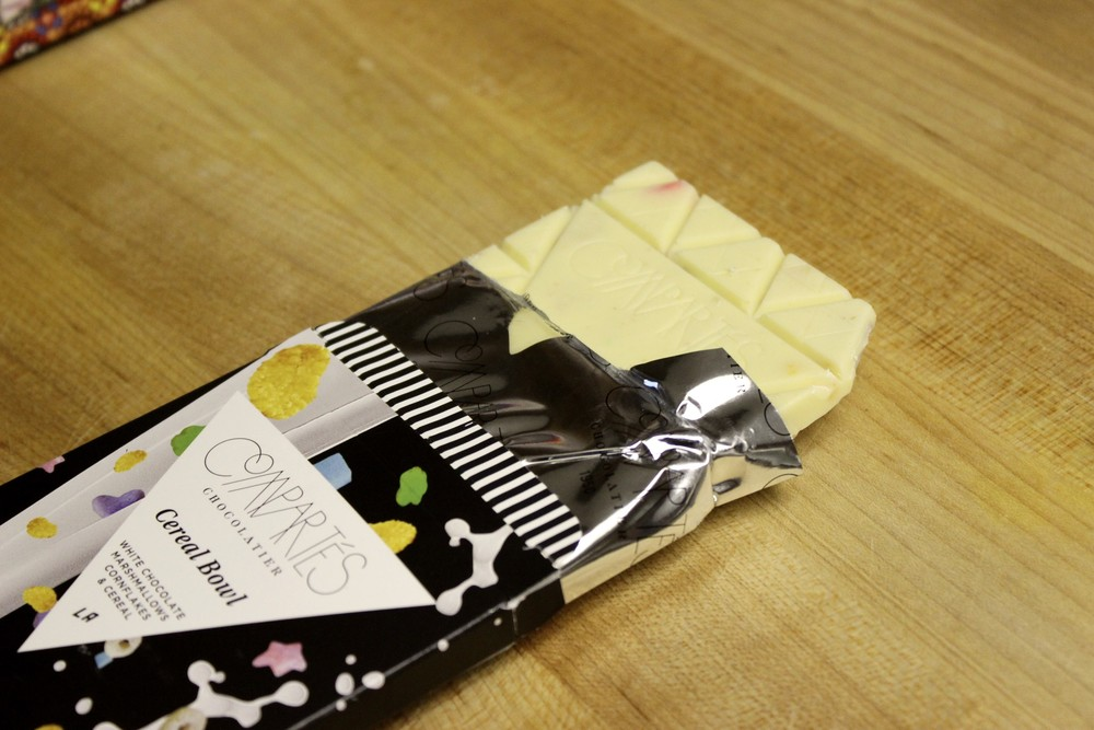 compartes chocolatier 25.jpg