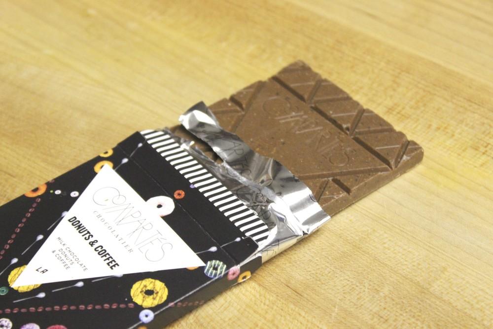 compartes chocolatier 28.jpg