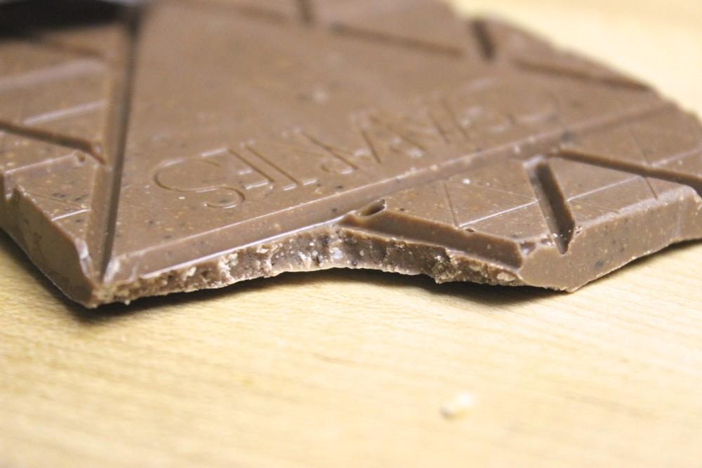 compartes chocolatier 30.jpg