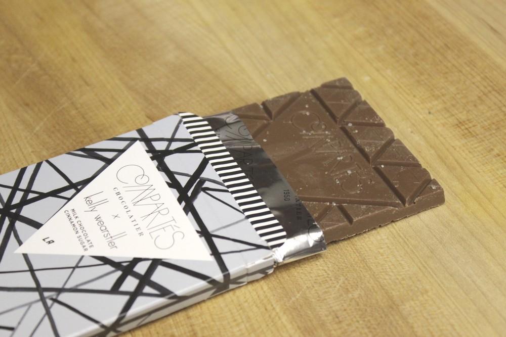compartes chocolatier 31.jpg