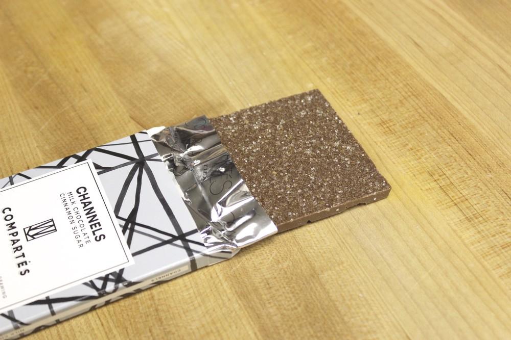 compartes chocolatier 32.jpg