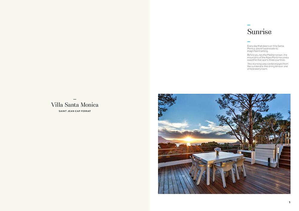 VSM brochure PDF 1-2.jpg