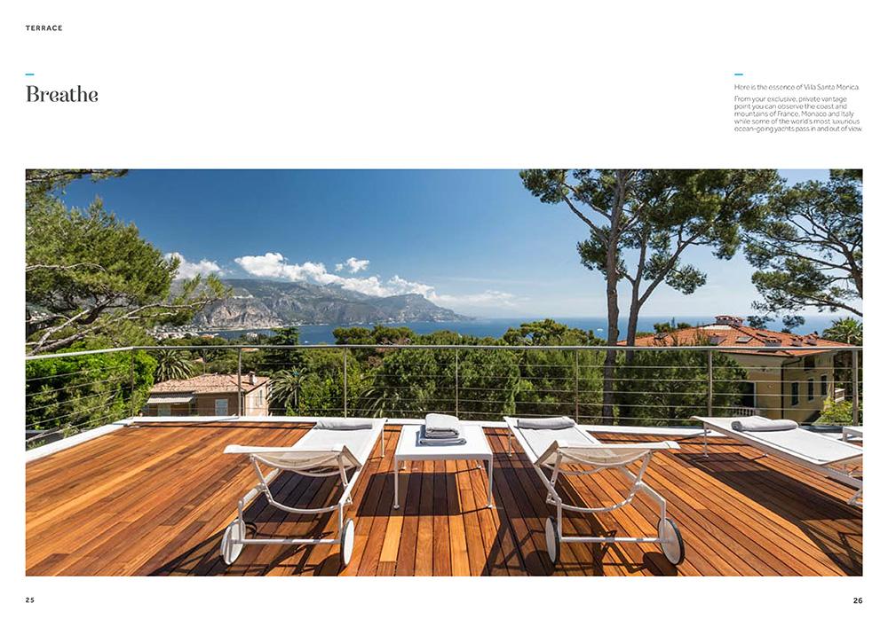 VSM brochure PDF 23-24.jpg