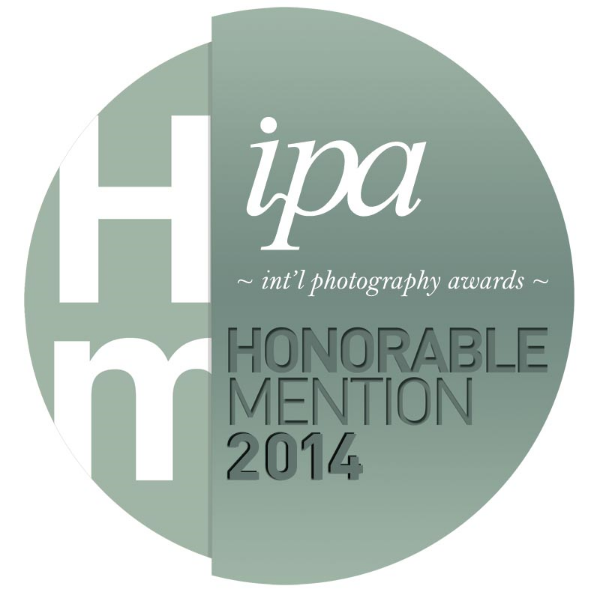 IPA 2014HonorableMention.jpg