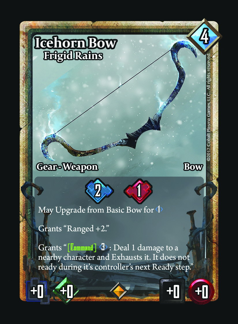 FOE_gear_icehornbow.jpg
